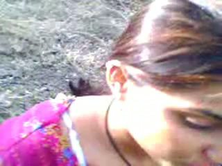 meest indisch video-, kwaliteit amateur mov, echt aziatisch video-