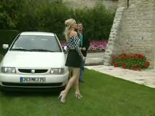 blowjobs action, online lesbians action, french