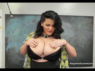 big boobs nice, full big butts more, milfs