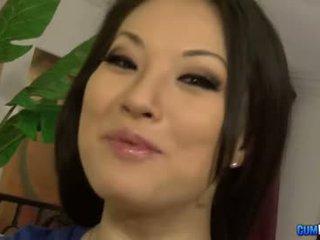meest orale seks zien, deepthroat vers, kwaliteit japanse