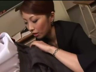ideal bigtits, watch squirting best, japanese