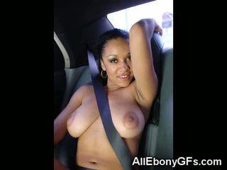 plezier groot tube, hq tieten porno, meer jong neuken