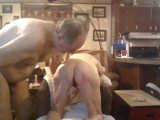 meer vibrator klem, seksspeeltjes, hq oma