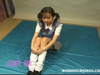 japanese, schoolgirls, bukkake