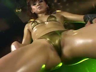 body, fun striptease mov, dance posted