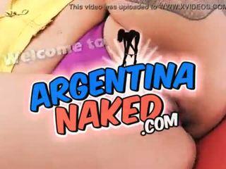 meest lul video-, vol bizar porno, groot geschoren kanaal