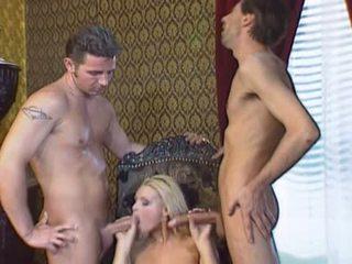 kijken orale seks, vaginale sex video-, anale sex neuken