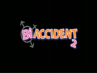 Bi accident two