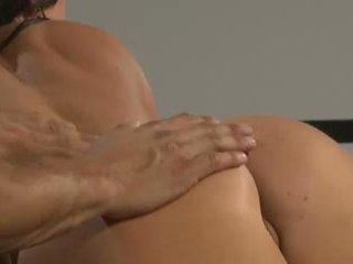 any milfs, hd porn ideal