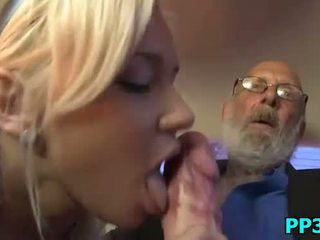 new blowjob porno, bigcock channel, watch big cock film
