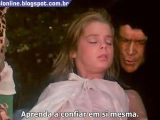 beobachten brasil beste, nenn alice, hq portugues neu