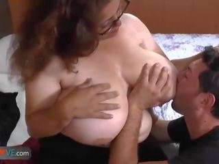 Porn Video 541