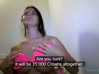 フル オーラルセックス リアル, 一番ホットな ワギナ·セックス 品質, 兼ショット
