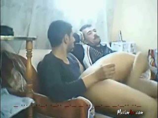 blowjobs, anal neu, beste araber sie