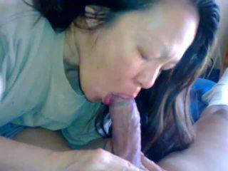 hq blowjobs mugt, more hd porn, fresh wife