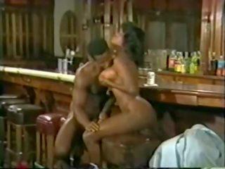 nominale grote tieten porno, wijnoogst seks, gratis ebbehout porno
