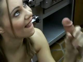 hottest anal fresh