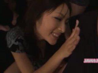 Beautiful Hot Korean Babe Banging