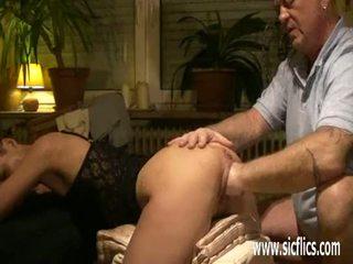 orgasm, gaping, bizarre, fuck