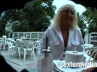 tits all, free voyeur fun, watch milfs all
