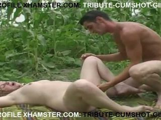 plezier cumshots thumbnail, controleren grannies, nominale matures
