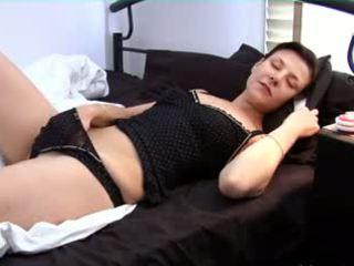 softcore, masturbatie tube, controleren hd porn film