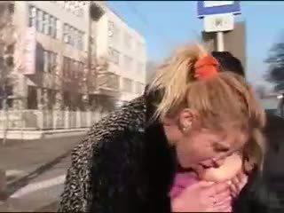 hq küssen am meisten, schön lesbisch ideal, öffentlichkeit qualität
