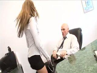 fun oral sex check, nice vaginal sex, nice anal sex hq