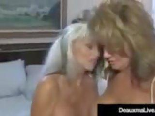 Horny Wife Deauxma Sees Hubby Ass Fuck Sally Dangelo...