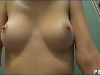 hardcore sex, beste verborgen camera's, heet verborgen sex actie
