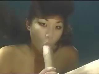 Asian Underwater Blowjob, Free Free Asian Ipad Porn Video b3