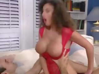 nominale brunette tube, online cowgirl, mooi pijpbeurt film
