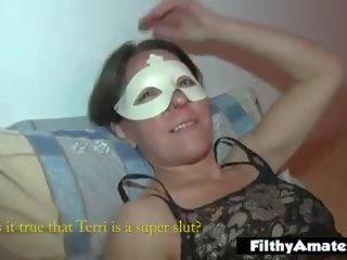 beste cum in de mond mov, alle anaal, meer orgie neuken
