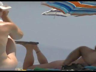 Porn Video 491