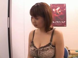 asia, asiatic, hot babes, asian