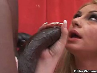 watch anal sex free, hottest cougar, new bbc