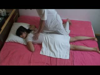 fun voyeur fresh, new japan, rated massage nice