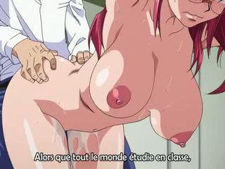 nominale bigtits porno, heet frans kanaal, hentai