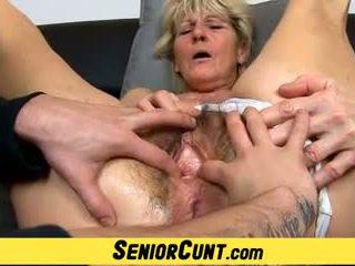 controleren grannies klem, matures porno, vers milfs kanaal