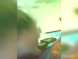 Debbiecakesxxxx drunk trying to wake daddy up