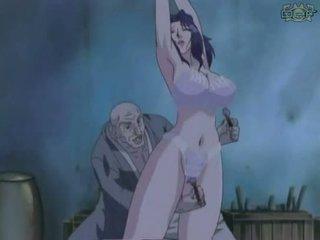 heetste bruid scène, gratis hentai neuken, u anime klem