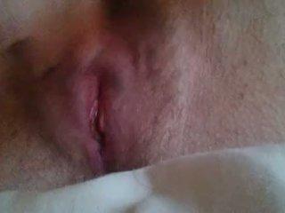 Masturberar porr
