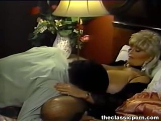 most big tits, great porn stars rated, hot vintage great