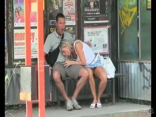 nieuw buitenshuis scène, grote tieten porno, hq cumshot mov