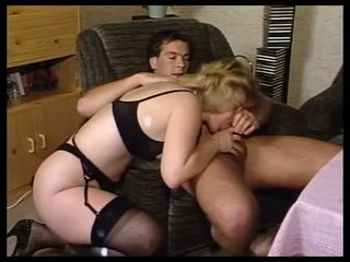 hq matures neuken, doggy style film, echt hd porn mov