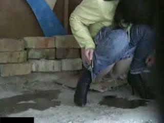 pissing, বহিরঙ্গন, hardsextube