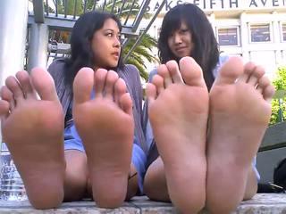 beste voet fetish, hd porn