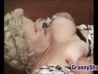 heetste grote borsten film, u bbw neuken, gratis oma