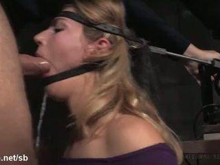 gratis orale seks vid, blondjes neuken, meest deepthroat