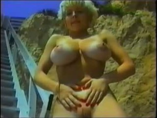 nieuw grote borsten thumbnail, controleren strand neuken, controleren softcore